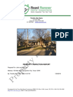 Inspection Report 2.pdf
