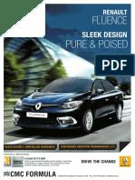 FLYER-FLUENCE.PDF