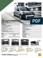 FLYER-KANGOO.pdf