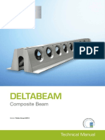 Deltabeam Peikkogroup 8-2014