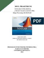 Modul Praktikum PCD Revisi