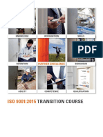 Sgs Ssc Iso 9001 2015 Transition Course a4 en Lr 15 08