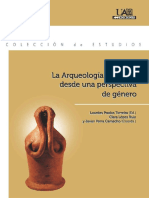 Arheologie funerara