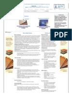 Decorative Veneer v_s Sunmica Finishes.pdf