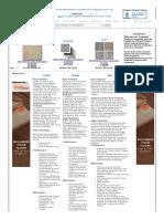 Marble v_s Granite v_s Tiles.pdf