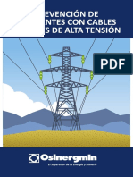 20 Prevencion Accidentes Cables Torres At
