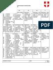 Rúbrica Para Evaluar-disertaciones o Exposiciones-pac