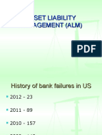 05 ALM  Guidelines Short.ppt