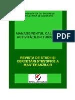 revista_master_turism_2015.pdf