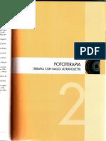 2. FOTOTERAPIA.pdf