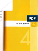 4. MAGNETOTERAPIA.pdf