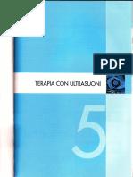 5. TERAPIA CON ULTRASUONI.pdf