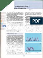 6. ELETTROTERAPIA 2.pdf