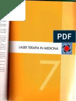 asportazione prostata mediante laser center