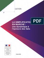simplification_bilan.pdf
