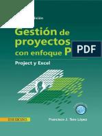 project para novatos