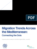 altai_migration_trends_accross_the_mediterranean.pdf