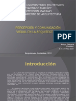 percepcionycomunicacion
