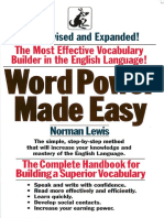 (Word.power.made.Easy).Norman.lewis