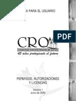 Revista tramites.pdf