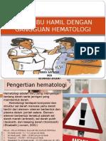 ASKEP IBU HAMIL DENGAN GANGGUAN HEMATOLOGI.pptx