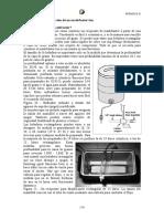 Apendice D.doc
