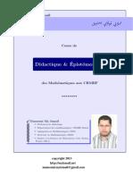 CoursDidactique.pdf