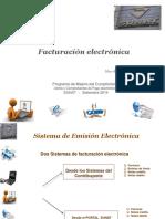 Facturacion Electronica - Peru