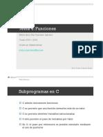 Tema4_Funciones