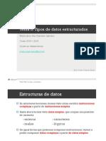 Tema05-Tipos de Datos Estructurados.pptx