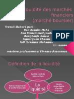 Liquidité-des-marchés.pptx