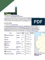 d part 4 Deutschland