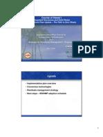 Conversion Technologies 05-05-09