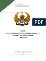 PEDOMAN PPIN  RSD 2013 sdh REVISI.docx