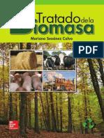 Tratado de La Biomasa