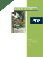 MBBS Student Handbook_Final (1)