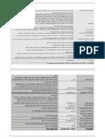 6. N3.pdf
