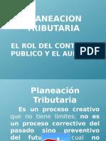 planeaciontributaria-120807175121-phpapp01