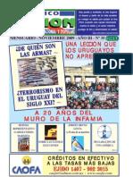 PERIODICO NACIÓN Nº35