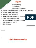 LECTURE01_DataPreprocessing