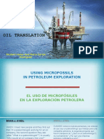 Oil Translation 2