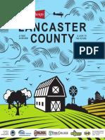 Always Lancaster County 2016