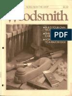 Woodsmith - 047