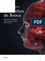 29545 El Cerebro de Broca