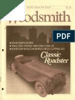 Woodsmith - 051