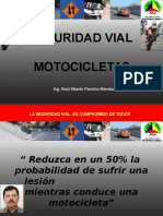 1.SEGURIDAD en MOTOS_seguridadnetworkfire