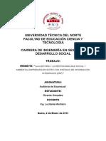 9GESTIÓN_RICARDO_GONZÁLEZ_Contexto de La Responsabilidad Social Empresarial