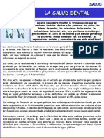 046salud Dental