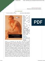 BUCM __ Sinololeonolocreo __ Biblioteca Complutense