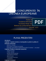 Politica privind concurenta in UE.pptx